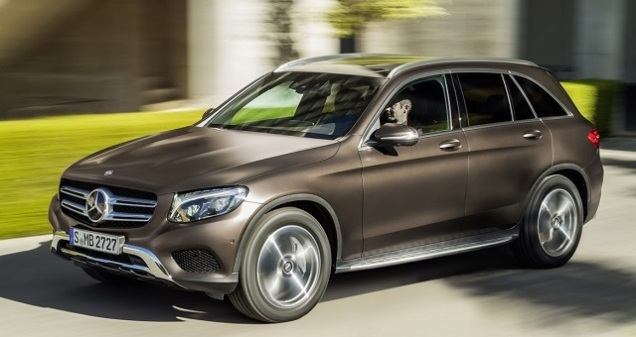 2017-mercedes-benz-glc